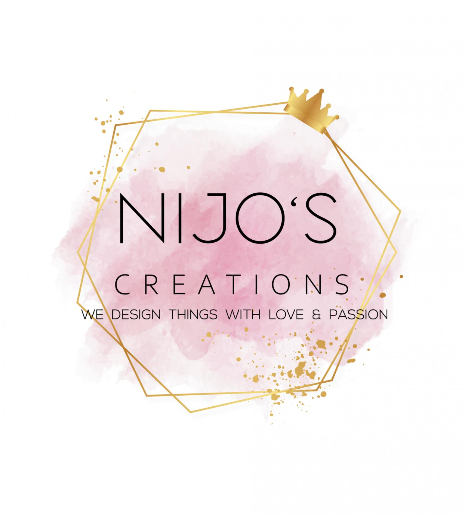 Nijos Logo https://nijos.nl