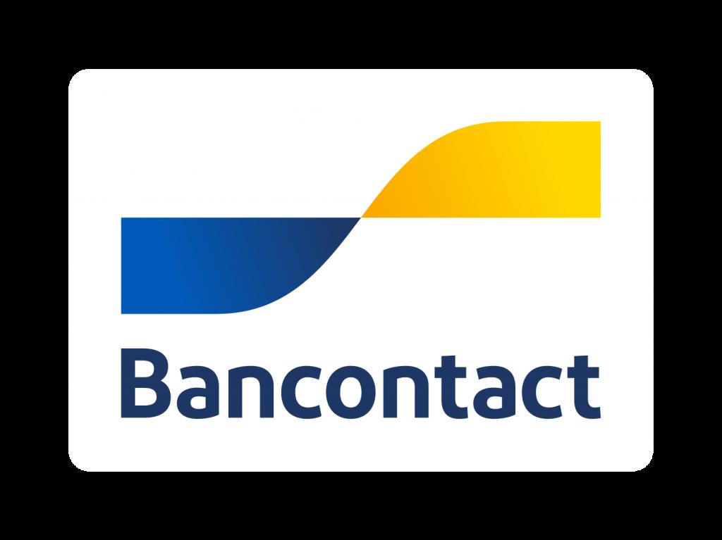 Bancontact Original logo RGB https://nijos.nl