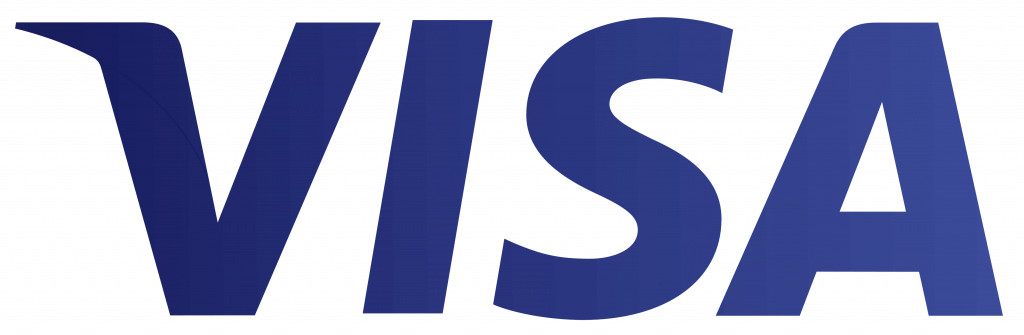 Visa logo https://nijos.nl