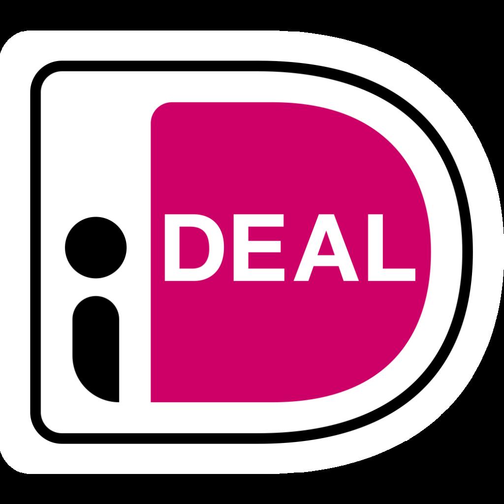 ideal logo https://nijos.nl
